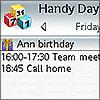 Handy Day