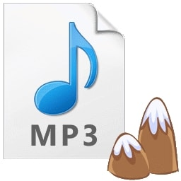 Add Echo Reverb To Multiple MP3 Files Software 7.0