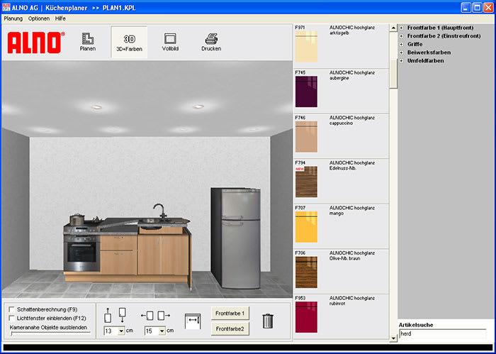 Küchenplaner Software | ambiznes.com