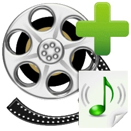 Add Audio To Video Software 7.0