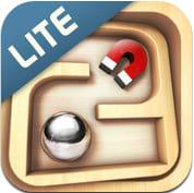 Labyrinth 2 Lite 1.9.2
