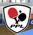 Ping Pong League 1.0
