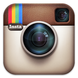 instagram for android download