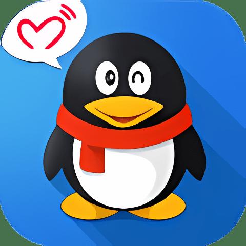 QQ日本版 4.5.16