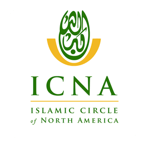 ICNA-MAS Convention 2017