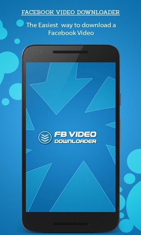 free  youtube er full version softonic