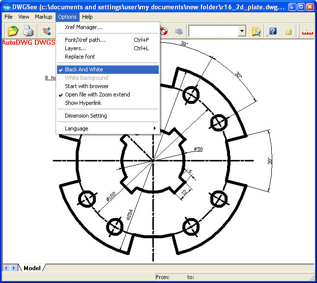 autodwg pdf to dwg converter full version