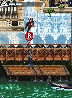 Assassin's Creed II