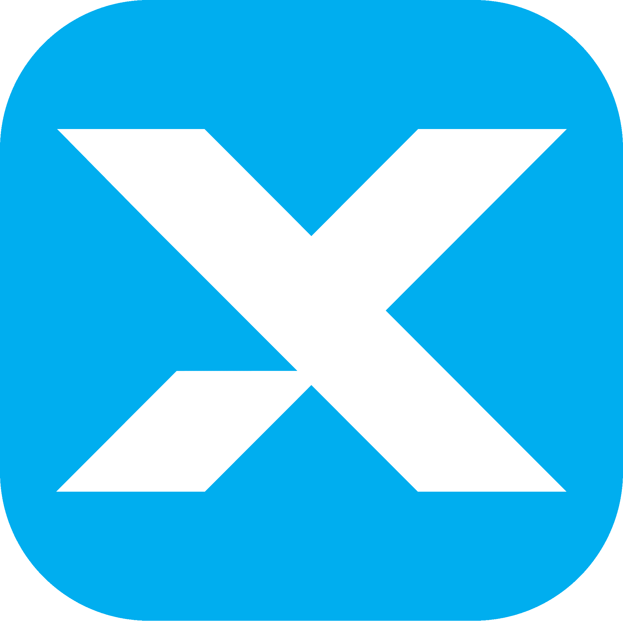 DivX Software for Windows