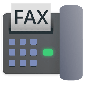 Turbo Fax: send fax from phone 1.0.2