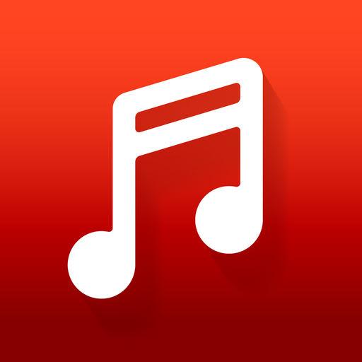 iPlay - Video Music Player