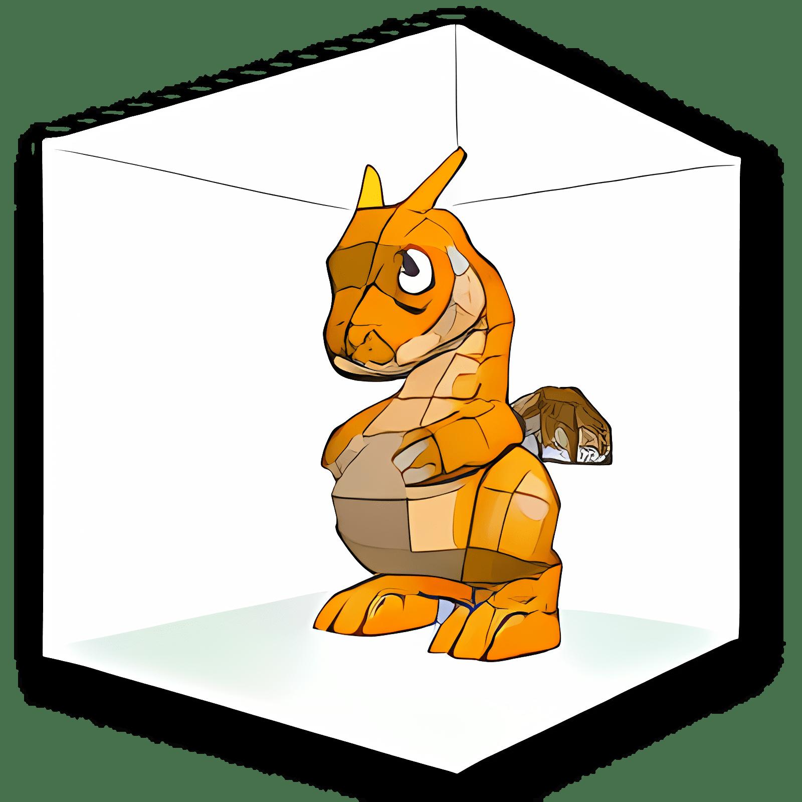 Pepakura Designer 2.1.7
