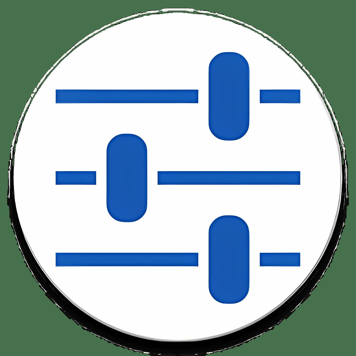 PD Engine plugin