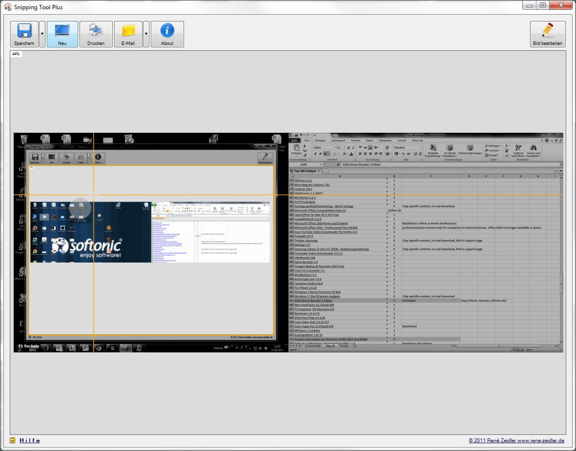 [Image: snipping-tool-plus-screenshot.png]