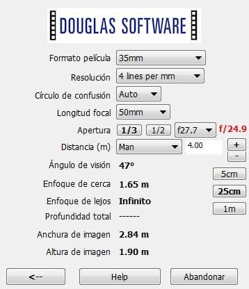 Photo Calculator