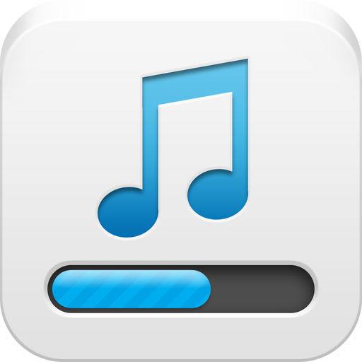 Free Music Play - Mp3 Streamer & Player