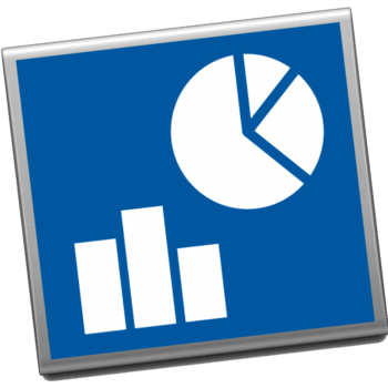 Visual Budget: Expense Tracking & Finance 1.18