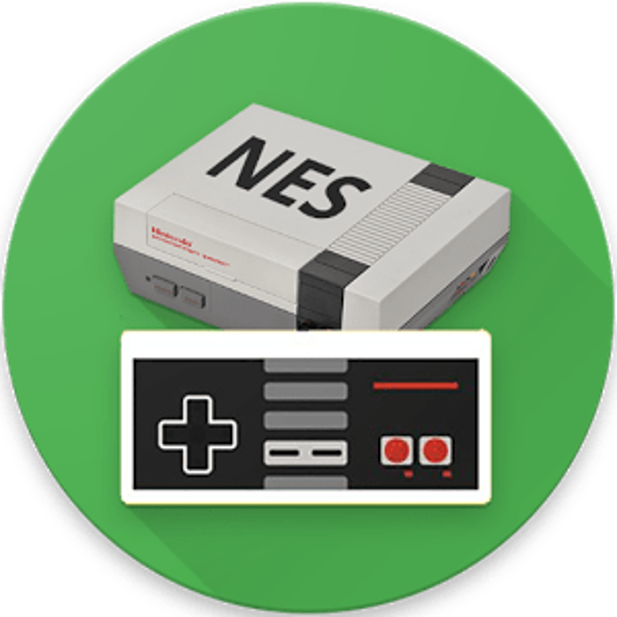 Cool NES Emulator for All Game 4.2.0