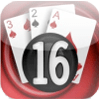 Solitaire Deluxe 16 Pack