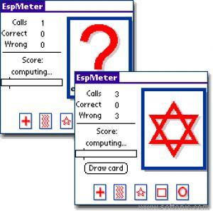 TS EspMeter
