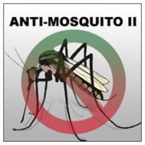 Anti-Mosquito II