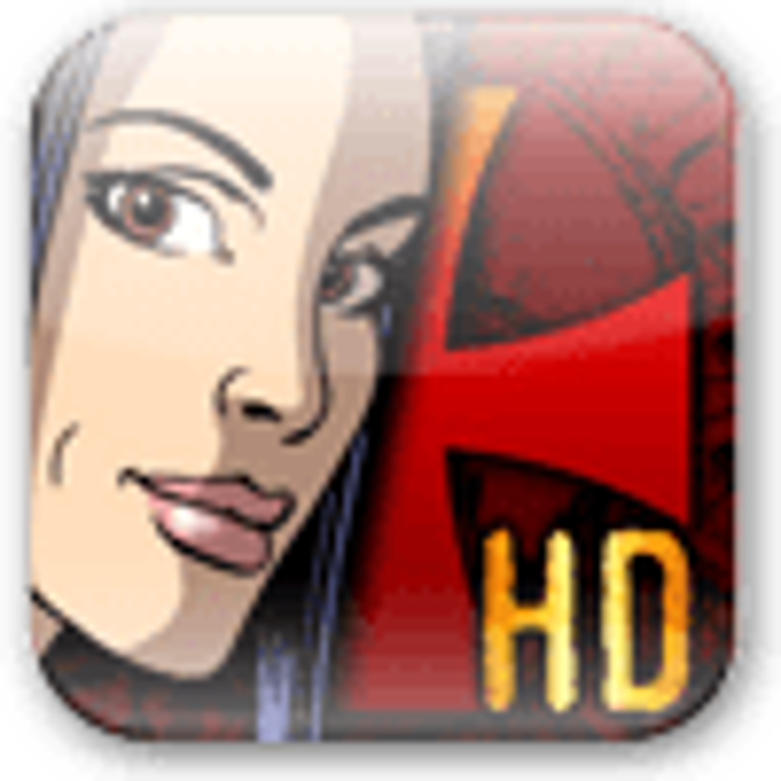 Broken Sword: Director's Cut HD