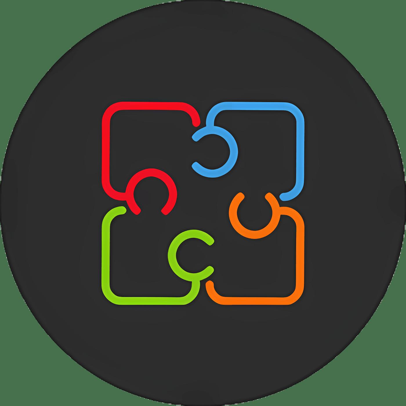 BaiBoard - Collaborative Whiteboard