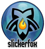 Slickerfox