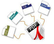 iPubsoft PDF to PNG Converter for Mac