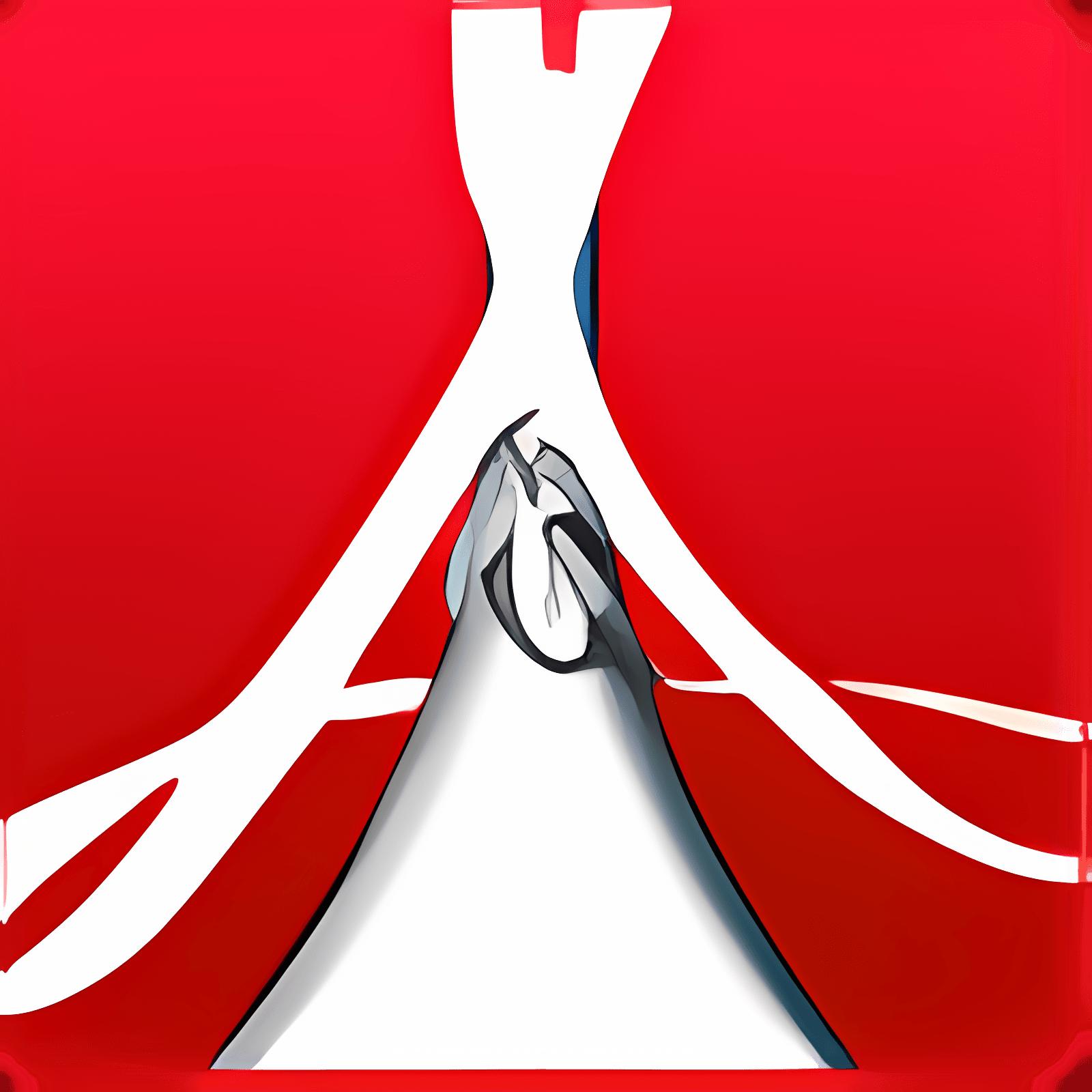 Amacsoft PDF Merger for Mac