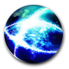 Global Weather 3D 3.3