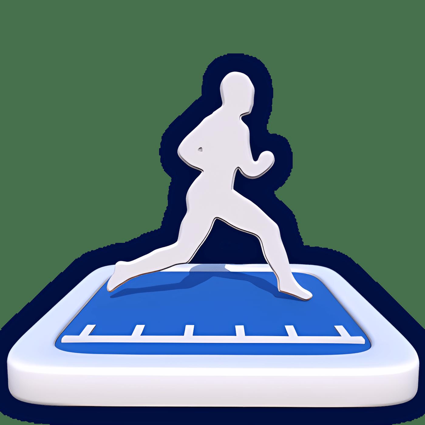 Marathon Pace Calculator