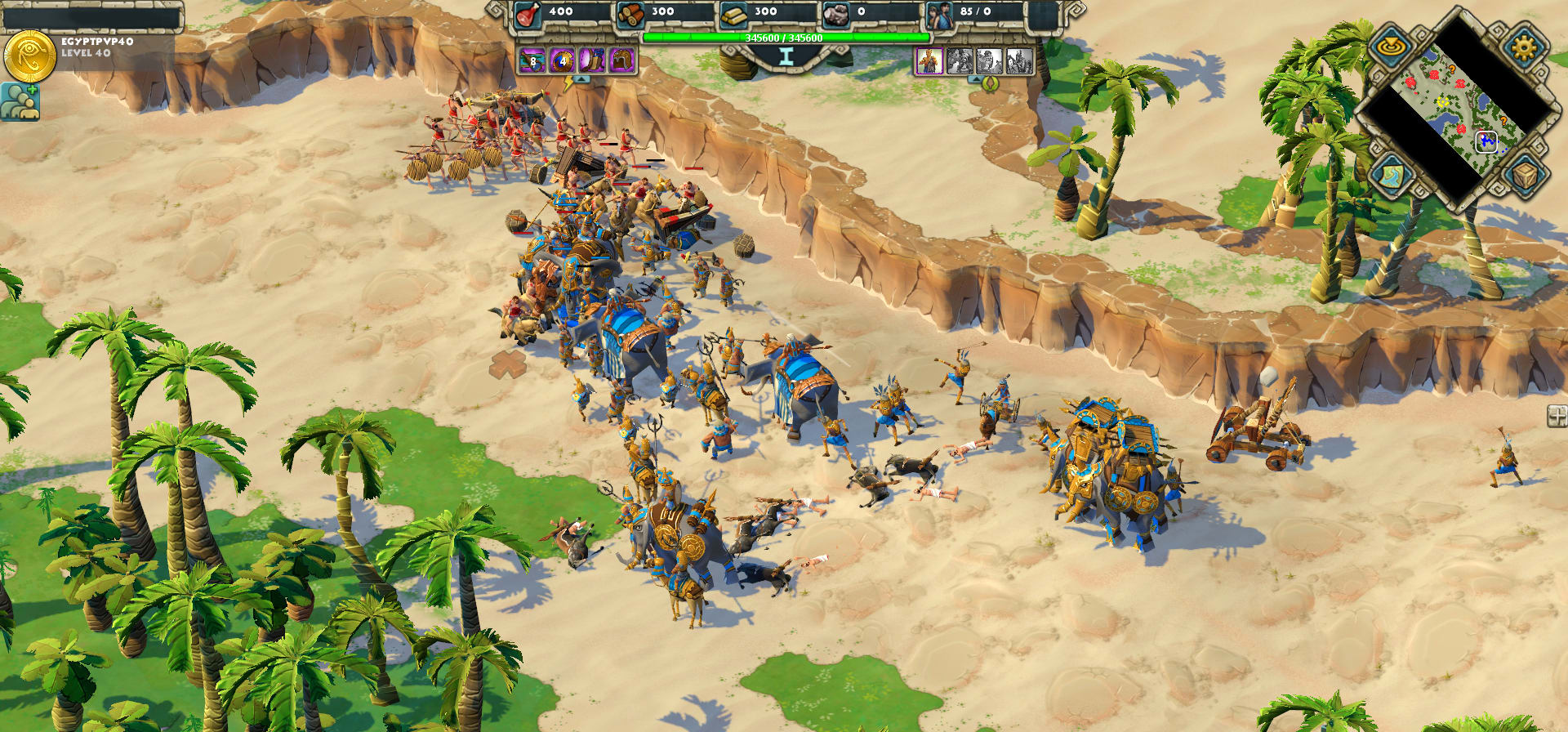 The multiplayer games on age of empires (and some other games) were not working with 2.12-staging. This is now fixed with 2.13 release.