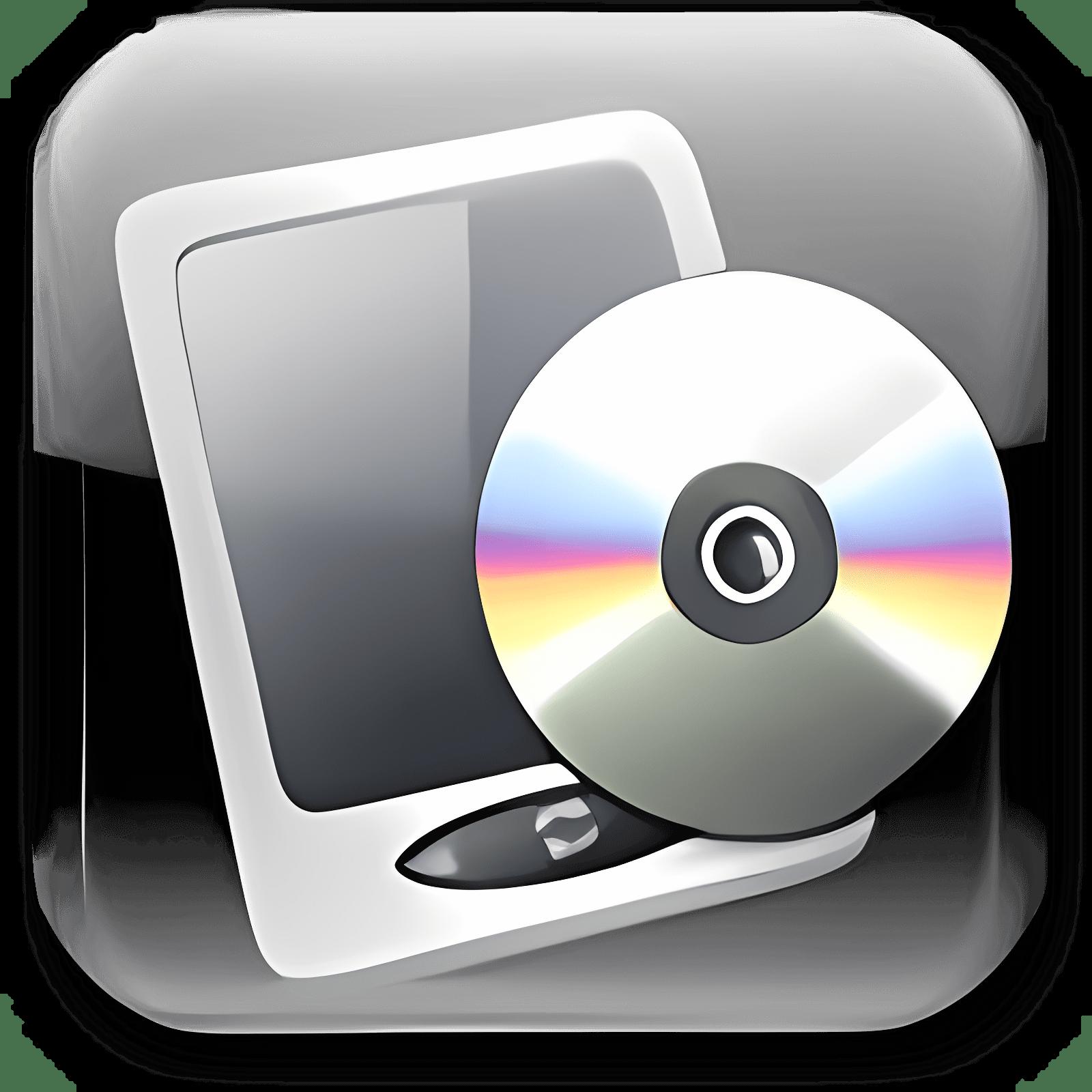 ArcSoft MediaConverter