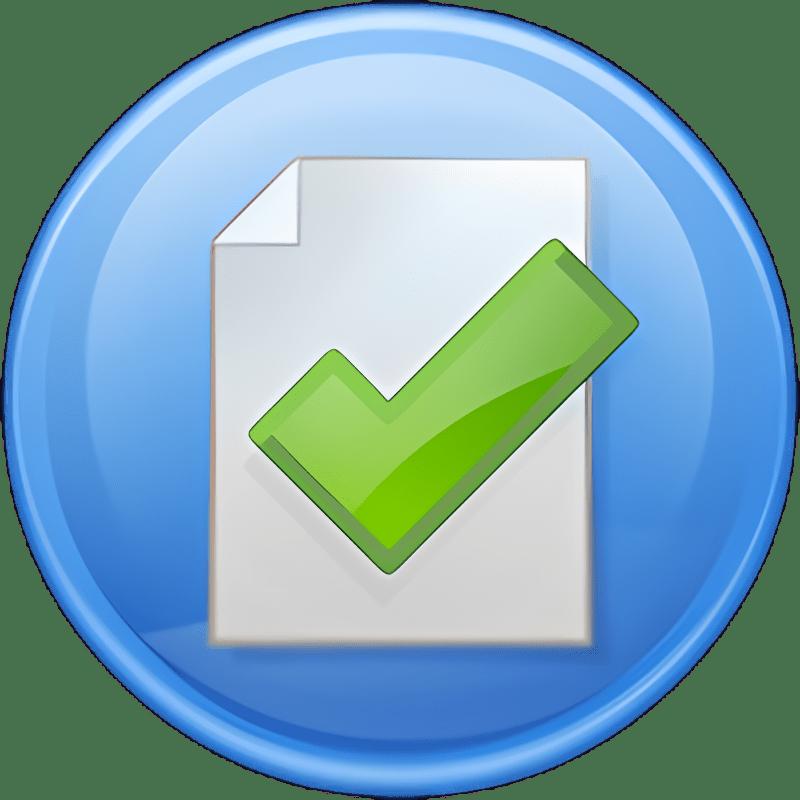 FileCure 1.1