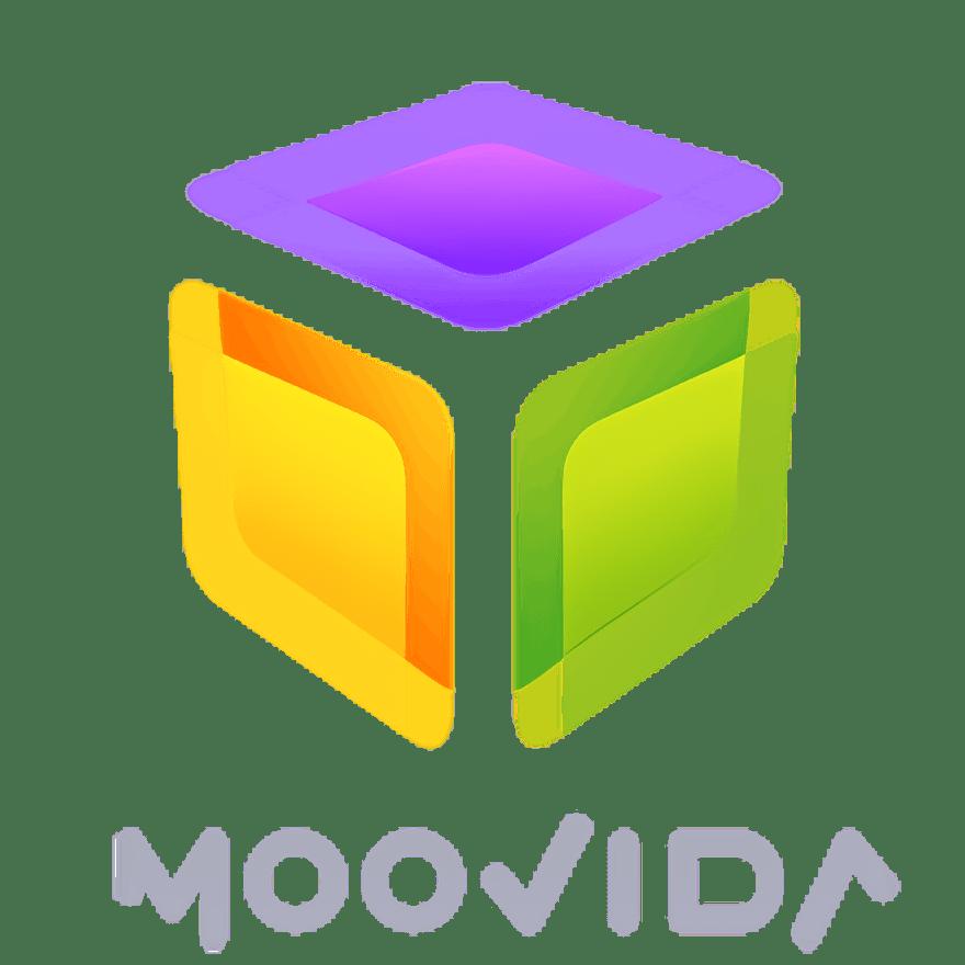 Moovida