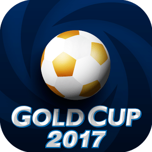 2017 Gold Cup Scores