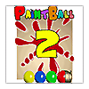 Crazysoft Paintball II for Windows Smartphone 1.3