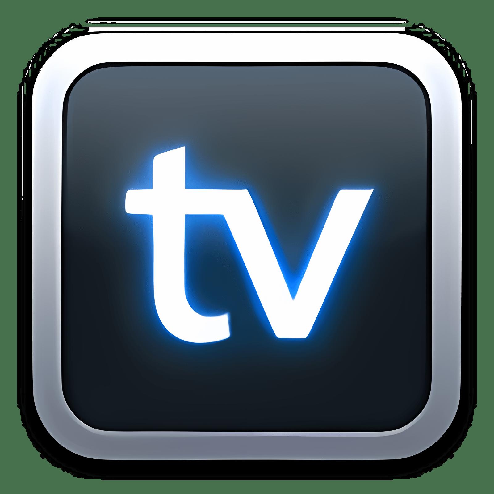 Free Ip Tv