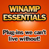 Winamp Essentials Pack