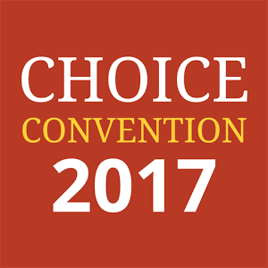 Choice Hotels Convention 2017 3.0.4