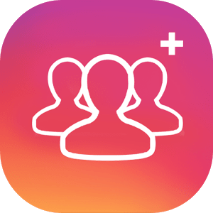 InstaSave - Repost & Hashtags for Instagram