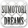 Sumotori Dreams