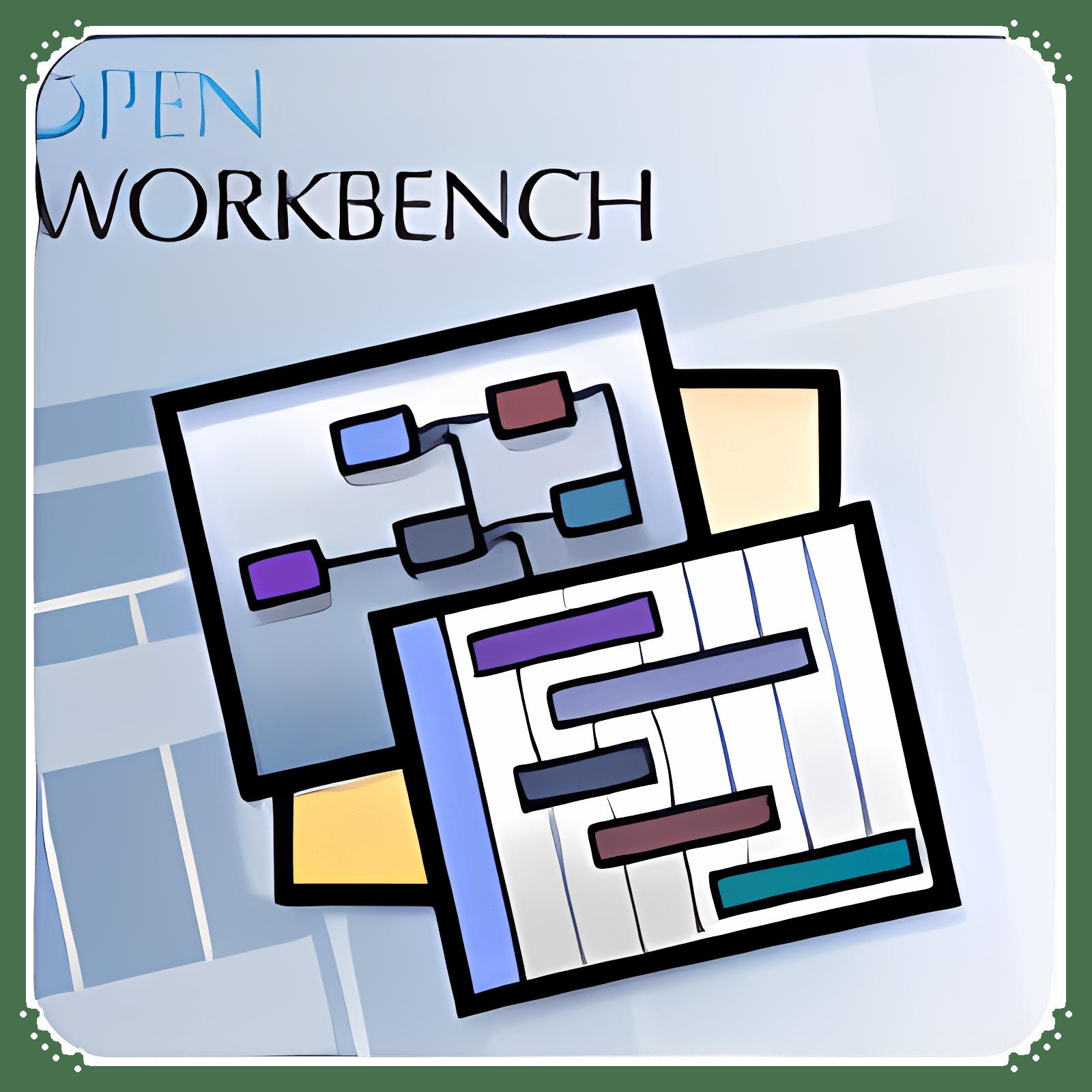 Open Workbench