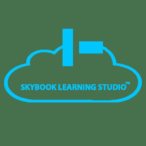 SKYBOOK Learning Studio 3