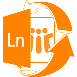 Lotus Notes Recovery Kit