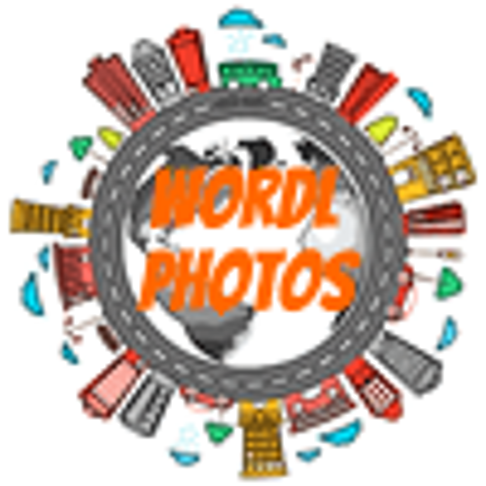 World Cities Photos