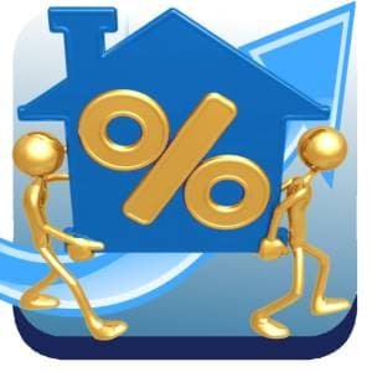 Foreclosure Investing course