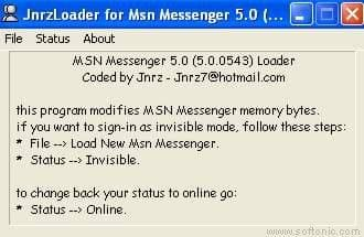 JnrzLoader