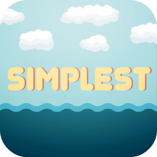 Simplest 1.2.2